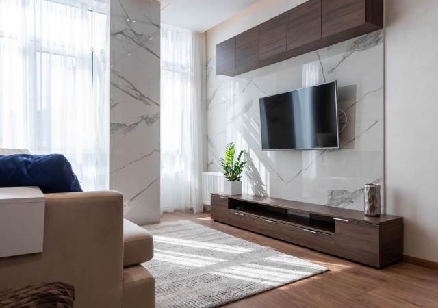 Decoração minimalista: 4 dicas para decorar sem excessos