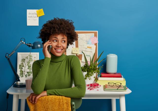 Como fazer a decoração do home office? Veja 5 dicas